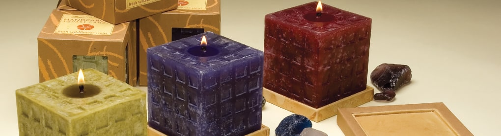 art-candles-page-header