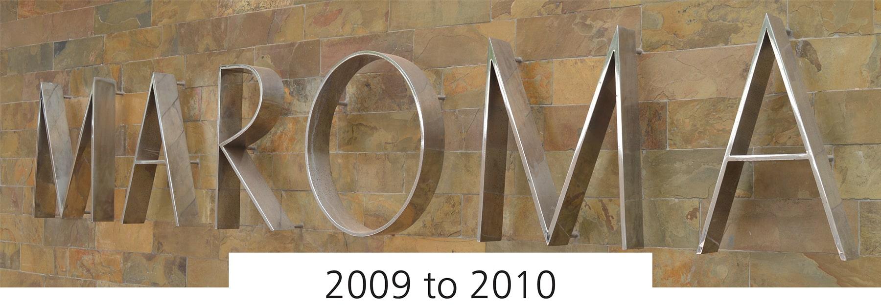 2009-2010-min