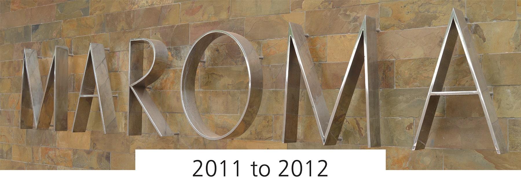 2011-2012-min