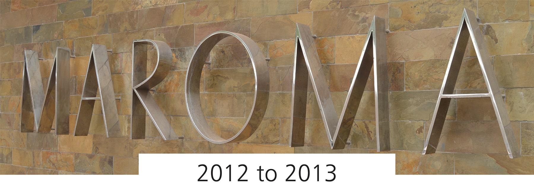 2012-2013-min